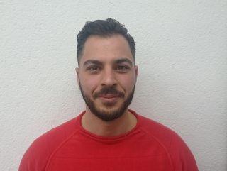 Samet Demirelli